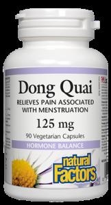 Dong Quai 90's